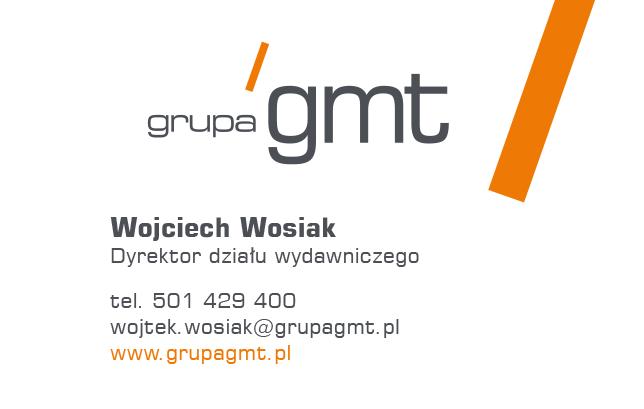 Wojtek Wosiak