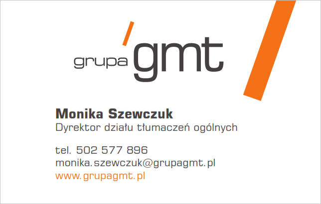 Monika Szewczuk