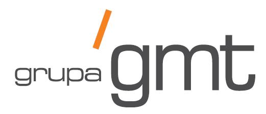 Grupa GMT - tłumaczenia techniczne instrukcji, programów aplikacji, stron www - Wrocław